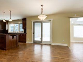 Photo 18: 3 PUMPMEADOW Crescent SW in Calgary: Pump Hill Detached for sale : MLS®# C4291148