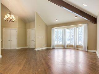 Photo 6: 3 PUMPMEADOW Crescent SW in Calgary: Pump Hill Detached for sale : MLS®# C4291148