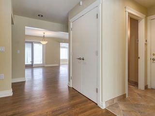 Photo 27: 3 PUMPMEADOW Crescent SW in Calgary: Pump Hill Detached for sale : MLS®# C4291148