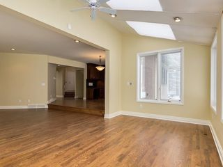 Photo 23: 3 PUMPMEADOW Crescent SW in Calgary: Pump Hill Detached for sale : MLS®# C4291148