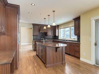 Photo 17: 3 PUMPMEADOW Crescent SW in Calgary: Pump Hill Detached for sale : MLS®# C4291148