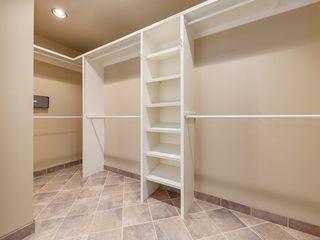 Photo 33: 3 PUMPMEADOW Crescent SW in Calgary: Pump Hill Detached for sale : MLS®# C4291148