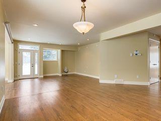 Photo 19: 3 PUMPMEADOW Crescent SW in Calgary: Pump Hill Detached for sale : MLS®# C4291148