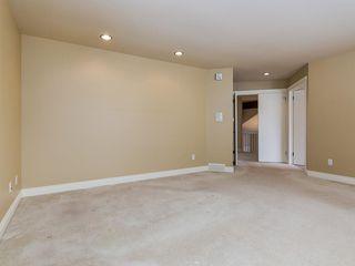 Photo 32: 3 PUMPMEADOW Crescent SW in Calgary: Pump Hill Detached for sale : MLS®# C4291148