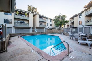 Photo 15: POINT LOMA Condo for sale : 1 bedrooms : 3213 Midway Dr #806 in SAN DIEGO