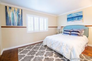 Photo 12: POINT LOMA Condo for sale : 1 bedrooms : 3213 Midway Dr #806 in SAN DIEGO