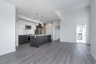 """Photo 11: 302B 20087 68 Avenue in Langley: Willoughby Heights Condo for sale in """"PARK HILL"""" : MLS®# R2450873"""