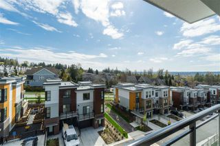 "Photo 1: 302B 20087 68 Avenue in Langley: Willoughby Heights Condo for sale in ""PARK HILL"" : MLS®# R2450873"
