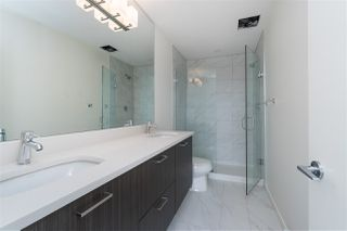 "Photo 18: 302B 20087 68 Avenue in Langley: Willoughby Heights Condo for sale in ""PARK HILL"" : MLS®# R2450873"