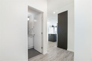 """Photo 14: 302B 20087 68 Avenue in Langley: Willoughby Heights Condo for sale in """"PARK HILL"""" : MLS®# R2450873"""
