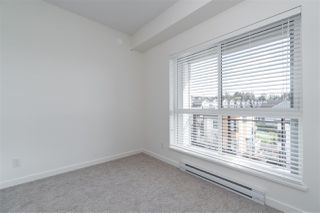 """Photo 13: 302B 20087 68 Avenue in Langley: Willoughby Heights Condo for sale in """"PARK HILL"""" : MLS®# R2450873"""