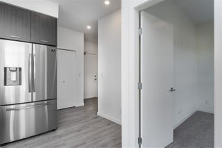 """Photo 10: 302B 20087 68 Avenue in Langley: Willoughby Heights Condo for sale in """"PARK HILL"""" : MLS®# R2450873"""
