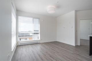 "Photo 16: 302B 20087 68 Avenue in Langley: Willoughby Heights Condo for sale in ""PARK HILL"" : MLS®# R2450873"