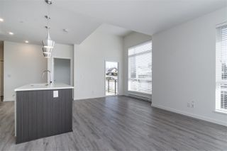 "Photo 12: 302B 20087 68 Avenue in Langley: Willoughby Heights Condo for sale in ""PARK HILL"" : MLS®# R2450873"
