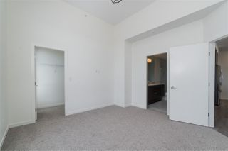 """Photo 17: 302B 20087 68 Avenue in Langley: Willoughby Heights Condo for sale in """"PARK HILL"""" : MLS®# R2450873"""