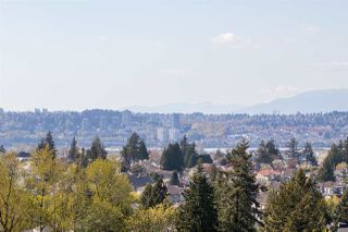 Photo 12: 1209 10777 UNIVERSITY Drive in Surrey: Whalley Condo for sale (North Surrey)  : MLS®# R2451266