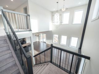 Photo 16: 2 Elwyck Gate: Spruce Grove House for sale : MLS®# E4195307