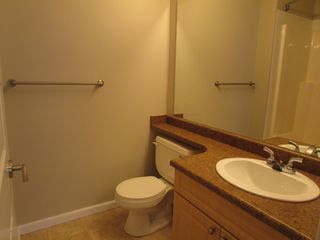 Photo 5: 240 Spruce Ridge Road in Edmonton: Condo for rent