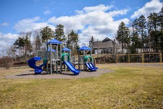 Photo 31: 89 Taylor Drive in Windsor Junction: 30-Waverley, Fall River, Oakfield Residential for sale (Halifax-Dartmouth)  : MLS®# 202007418
