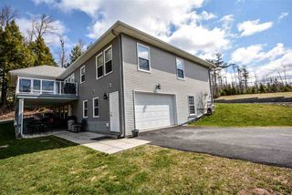 Photo 30: 89 Taylor Drive in Windsor Junction: 30-Waverley, Fall River, Oakfield Residential for sale (Halifax-Dartmouth)  : MLS®# 202007418