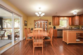 Photo 7: 89 Taylor Drive in Windsor Junction: 30-Waverley, Fall River, Oakfield Residential for sale (Halifax-Dartmouth)  : MLS®# 202007418