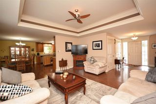 Photo 6: 89 Taylor Drive in Windsor Junction: 30-Waverley, Fall River, Oakfield Residential for sale (Halifax-Dartmouth)  : MLS®# 202007418