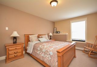 Photo 27: 89 Taylor Drive in Windsor Junction: 30-Waverley, Fall River, Oakfield Residential for sale (Halifax-Dartmouth)  : MLS®# 202007418