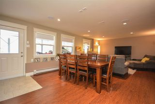 Photo 25: 89 Taylor Drive in Windsor Junction: 30-Waverley, Fall River, Oakfield Residential for sale (Halifax-Dartmouth)  : MLS®# 202007418