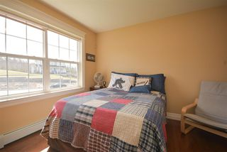 Photo 18: 89 Taylor Drive in Windsor Junction: 30-Waverley, Fall River, Oakfield Residential for sale (Halifax-Dartmouth)  : MLS®# 202007418
