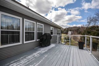 Photo 22: 89 Taylor Drive in Windsor Junction: 30-Waverley, Fall River, Oakfield Residential for sale (Halifax-Dartmouth)  : MLS®# 202007418