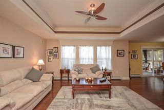Photo 5: 89 Taylor Drive in Windsor Junction: 30-Waverley, Fall River, Oakfield Residential for sale (Halifax-Dartmouth)  : MLS®# 202007418