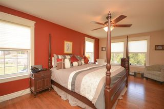 Photo 14: 89 Taylor Drive in Windsor Junction: 30-Waverley, Fall River, Oakfield Residential for sale (Halifax-Dartmouth)  : MLS®# 202007418