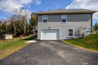 Photo 29: 89 Taylor Drive in Windsor Junction: 30-Waverley, Fall River, Oakfield Residential for sale (Halifax-Dartmouth)  : MLS®# 202007418