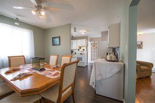 Photo 13: 5503 53 Street: Leduc House for sale : MLS®# E4198003