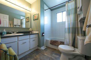 Photo 20: 5503 53 Street: Leduc House for sale : MLS®# E4198003