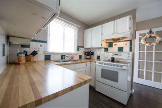 Photo 11: 5503 53 Street: Leduc House for sale : MLS®# E4198003
