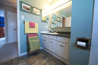 Photo 21: 5503 53 Street: Leduc House for sale : MLS®# E4198003