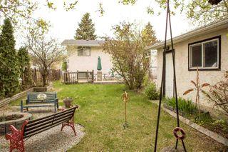 Photo 6: 5503 53 Street: Leduc House for sale : MLS®# E4198003