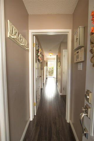 Photo 8: 5503 53 Street: Leduc House for sale : MLS®# E4198003