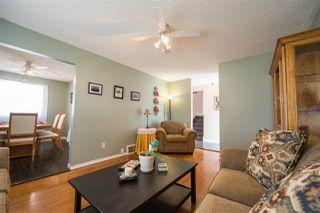 Photo 16: 5503 53 Street: Leduc House for sale : MLS®# E4198003
