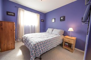 Photo 24: 5503 53 Street: Leduc House for sale : MLS®# E4198003