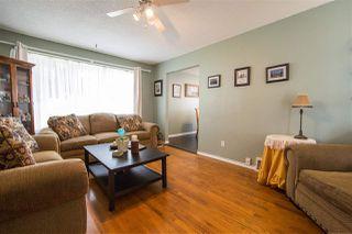 Photo 18: 5503 53 Street: Leduc House for sale : MLS®# E4198003