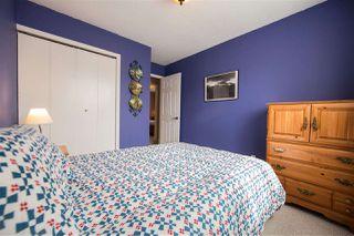 Photo 25: 5503 53 Street: Leduc House for sale : MLS®# E4198003