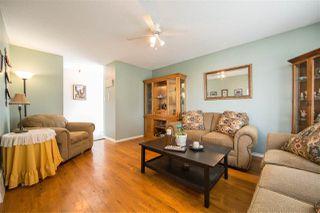 Photo 15: 5503 53 Street: Leduc House for sale : MLS®# E4198003