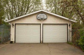 Photo 2: 5503 53 Street: Leduc House for sale : MLS®# E4198003