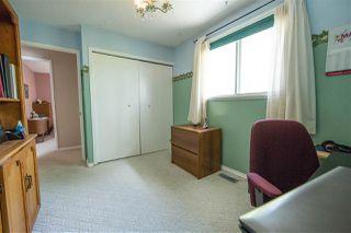 Photo 26: 5503 53 Street: Leduc House for sale : MLS®# E4198003