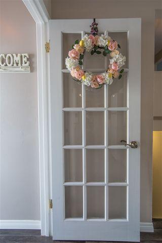 Photo 19: 5503 53 Street: Leduc House for sale : MLS®# E4198003