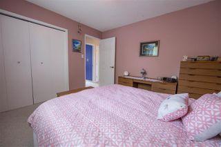 Photo 23: 5503 53 Street: Leduc House for sale : MLS®# E4198003