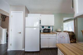 Photo 12: 5503 53 Street: Leduc House for sale : MLS®# E4198003
