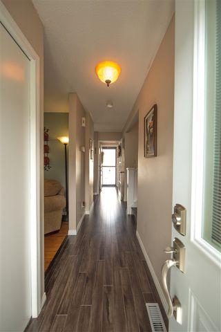 Photo 9: 5503 53 Street: Leduc House for sale : MLS®# E4198003